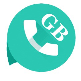 Download Gb whatsapp - Unlock more features of whatsapp