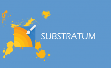 substratum themes