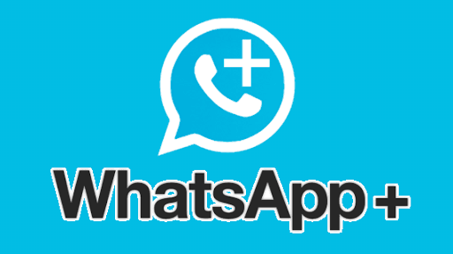 Download gbwhatsapp apk 6.25 latest version (updated) 2018