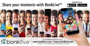 Screen Shot 2017 09 24 at 3.42.55 PM e1506248168163 300x153 - BonkLive Coming To Crush All Streaming And Broadcasting Business